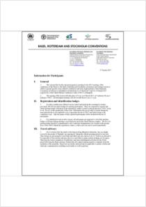 thumbnail.new?vault=Basel&file=UNEP-CHW-RC-POPS-RM.17-Asia-PINFO.English.pdf