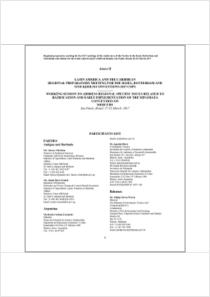thumbnail.new?vault=Basel&file=UNEP-CHW-RC-POPS-RM.17-GRULAC-LOP.English.pdf