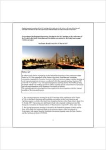 thumbnail.new?vault=Basel&file=UNEP-CHW-RC-POPS-RM.17-GRULAC-Proceedings.English.pdf