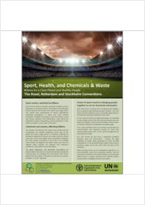 thumbnail.new?vault=Basel&file=UNEP-CHW-RC-POPS-SportHealth-20180710.English.pdf