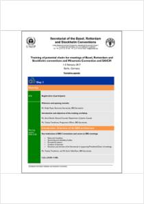 thumbnail.new?vault=Basel&file=UNEP-CHW-RC-POPS-WS-CHAIRS.2017-Agenda.English.pdf