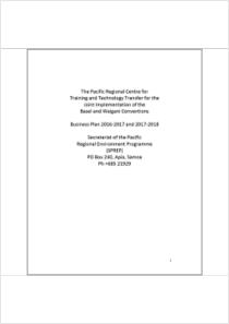 thumbnail.new?vault=Basel&file=UNEP-CHW-RC-WPLAN-022-2016-2019.English.pdf