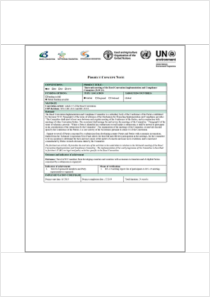 thumbnail.new?vault=Basel&file=UNEP-CHW-RESMOB-CON-POW.10-1-20171109.English.pdf