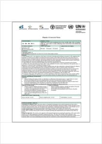 thumbnail.new?vault=Basel&file=UNEP-CHW-RESMOB-CON-POW.12-1-20171109.English.pdf