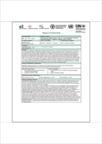 thumbnail.new?vault=Basel&file=UNEP-CHW-RESMOB-CON-POW.18-2-20171109.English.pdf