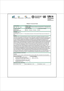 thumbnail.new?vault=Basel&file=UNEP-CHW-RESMOB-CON-POW.20-2-20171109.English.pdf