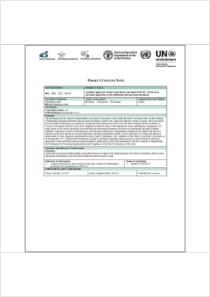 thumbnail.new?vault=Basel&file=UNEP-CHW-RESMOB-CON-POW.20-3-20171109.English.pdf