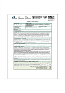 thumbnail.new?vault=Basel&file=UNEP-CHW-RESMOB-CON-POW.20-4-20171109.English.pdf
