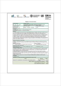 thumbnail.new?vault=Basel&file=UNEP-CHW-RESMOB-CON-POW.32-1-20171120.English.pdf