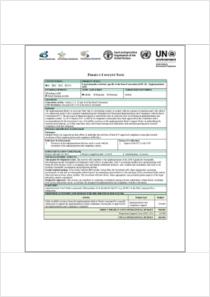 thumbnail.new?vault=Basel&file=UNEP-CHW-RESMOB-CON-POW.32-2-20171120.English.pdf