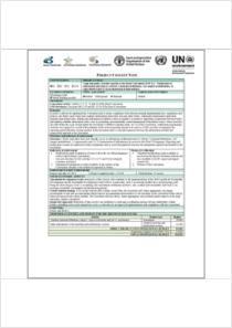 thumbnail.new?vault=Basel&file=UNEP-CHW-RESMOB-CON-POW.32-3-20171120.English.pdf