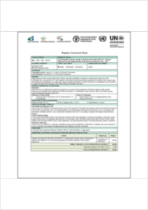 thumbnail.new?vault=Basel&file=UNEP-CHW-RESMOB-CON-POW.32-4-20171120.English.pdf
