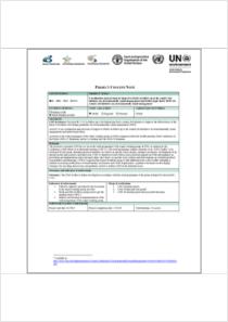 thumbnail.new?vault=Basel&file=UNEP-CHW-RESMOB-CON-POW.34-1-20171109.English.pdf