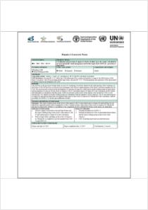 thumbnail.new?vault=Basel&file=UNEP-CHW-RESMOB-CON-POW.34-2-20171109.English.pdf
