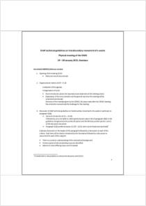 thumbnail.new?vault=Basel&file=UNEP-CHW-SIWG_E-waste-AGEN.English.pdf