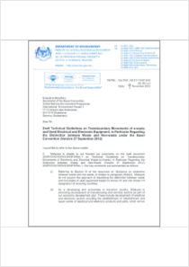 thumbnail.new?vault=Basel&file=UNEP-CHW-SUBM-GUID-EWASTE-CommentsOnDraftTechnicalGuidelines-Malaysia-20121109.English.pdf