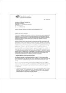 thumbnail.new?vault=Basel&file=UNEP-CHW-SUBM-GUID-TGsEWaste-Comment-Australia-20160422.English.pdf