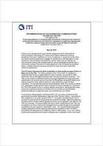thumbnail.new?vault=Basel&file=UNEP-CHW-SUBM-GUID-TGsEWaste-Comment-ITI-20160422.English.pdf