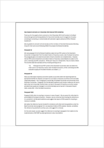 thumbnail.new?vault=Basel&file=UNEP-CHW-SUBM-GUID-TGsPOPsWastes-General-NewZealand-20141201.English.pdf