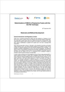 thumbnail.new?vault=Basel&file=UNEP-CHW-SUBM-POPs-TGs-BC12-3-HBCDIndustry-20150925.English.pdf