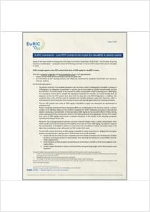 thumbnail.new?vault=Basel&file=UNEP-CHW-SUBM-POPs-TGs-COP.13-4-5-EuRIC-20180629.English.pdf