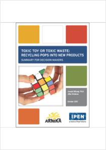 thumbnail.new?vault=Basel&file=UNEP-CHW-SUBM-POPs-TGs-OEWG10-4-IPEN-1-20150925.English.pdf