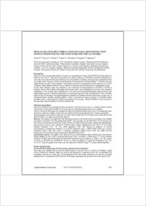 thumbnail.new?vault=Basel&file=UNEP-CHW-SUBM-POPs-TGs-OEWG10-4-IPEN-2-20151001.English.pdf