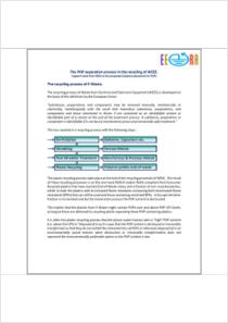 thumbnail.new?vault=Basel&file=UNEP-CHW-WAST-ESM-COMM-PBDEs-EERA-2-20180409.English.pdf