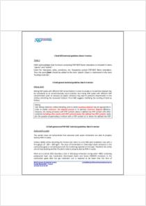 thumbnail.new?vault=Basel&file=UNEP-CHW-WAST-ESM-COMM-PBDEs-HWE-20180417.English.pdf