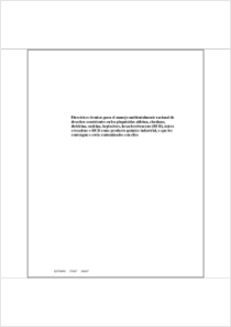 thumbnail.new?vault=Basel&file=UNEP-CHW-WAST-GUID-ESMofWastesPesticidesIndustrialChemicals.Spanish.pdf