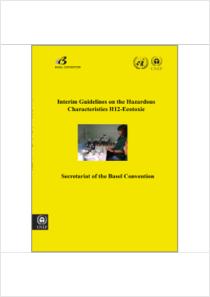 thumbnail.new?vault=Basel&file=UNEP-CHW-WAST-GUID-HazardCharacteristics H12.English.pdf