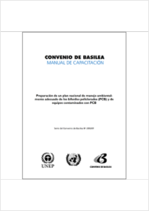 thumbnail.new?vault=Basel&file=UNEP-CHW-WAST-GUID-PCBs and PCB Contaminated Equipement.Spanish.pdf