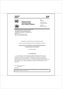 thumbnail.new?vault=Basel&file=UNEP-CHW-WAST-GUID-PlasticWastes.Spanish.pdf