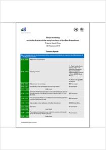 thumbnail.new?vault=Basel&file=UNEP-CHW-WS-BAN-StKittsNevis-AGEN-20170313.English.pdf