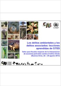 thumbnail.new?vault=Basel&file=UNEP-CHW-WS-ILLTRAF.03-PRESEN-02-CombatirDelitosContraLaVidaCITES.Spanish.pdf