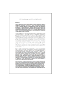 thumbnail.new?vault=Basel&file=UNEP-CHW-eWaste-PACE-PilotPoject-Jordan-Report.English.pdf