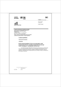 thumbnail.new?vault=Basel&file=UNEP-CHW.10-6-Add.2.English.pdf