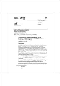 thumbnail.new?vault=Basel&file=UNEP-CHW.10-INF-29.English.pdf