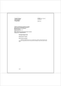 thumbnail.new?vault=Basel&file=UNEP-CHW.13-CRP.23.English.pdf