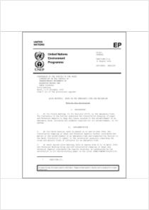 thumbnail.new?vault=Basel&file=UNEP-CHW.5-14.English.pdf