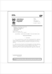 thumbnail.new?vault=Basel&file=UNEP-CHW.5-26.English.pdf