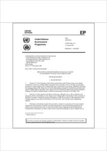 thumbnail.new?vault=Basel&file=UNEP-CHW.6-13.English.pdf