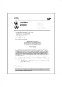thumbnail.new?vault=Basel&file=UNEP-CHW.6-2.English.pdf
