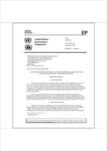 thumbnail.new?vault=Basel&file=UNEP-CHW.6-32.English.pdf