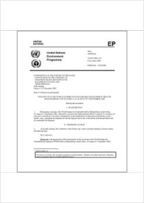 thumbnail.new?vault=Basel&file=UNEP-CHW.6-39.English.pdf