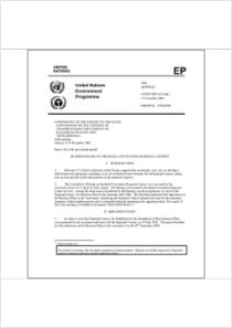 thumbnail.new?vault=Basel&file=UNEP-CHW.6-4-Add.1.English.pdf