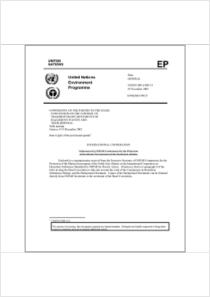 thumbnail.new?vault=Basel&file=UNEP-CHW.6-INF-13.English.pdf
