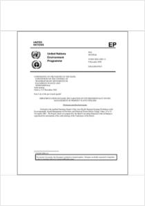 thumbnail.new?vault=Basel&file=UNEP-CHW.6-INF-15.English.pdf