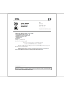 thumbnail.new?vault=Basel&file=UNEP-CHW.6-INF-5.English.pdf
