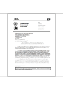 thumbnail.new?vault=Basel&file=UNEP-CHW.6-INF-6.English.pdf